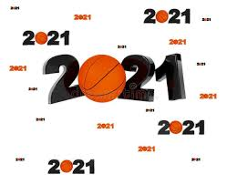 BASKETBALL LIGT STIL T/M 19 JANUARI 2021
